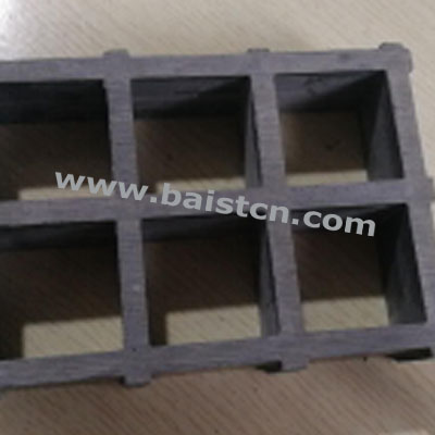 38x38x30mm Composite Grating
