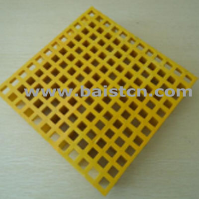 38x19x25mm Composite Grating