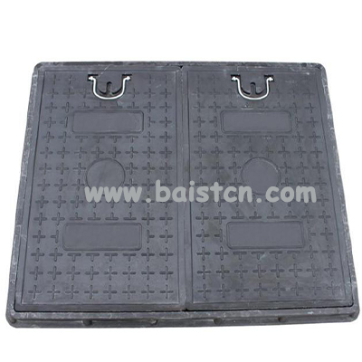750x900mm Composite Manhole Cover